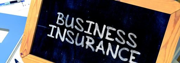 3 Instances When Business Insurance Can Cover You